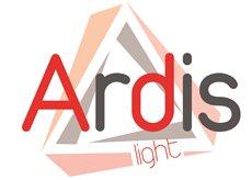 ardis_1