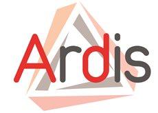ardis_2