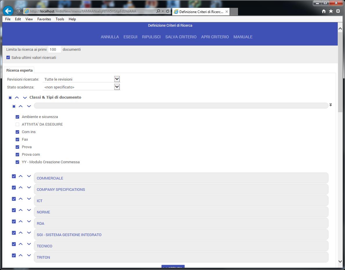 Ricerca_Desktop