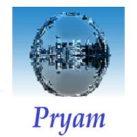 pryam-200