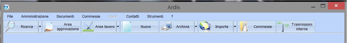 barra_funzioni